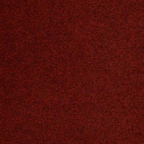 www teppichfliesen. Black Bedroom Furniture Sets. Home Design Ideas