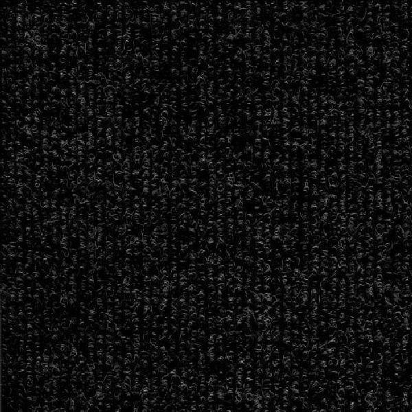 Grobcord-Teppichfliesen Trend-Line SL anthrazit 50cmx50cm
