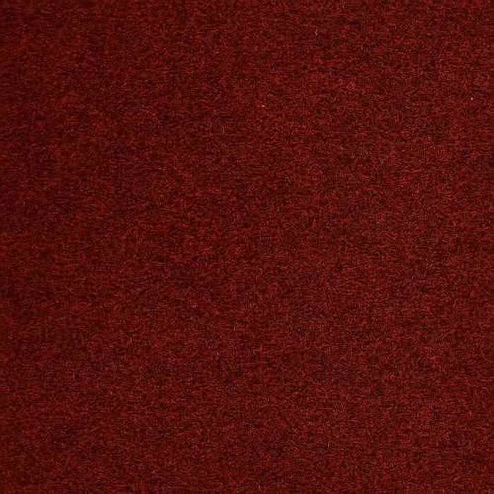 objekt nadelvelours teppichfliesen maine sl rot 100cm x 100cm. Black Bedroom Furniture Sets. Home Design Ideas