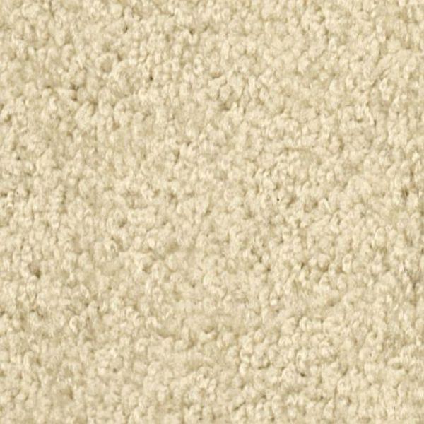 hochfloor teppichfliesen trenton selbstliegend white 50cmx50cm. Black Bedroom Furniture Sets. Home Design Ideas