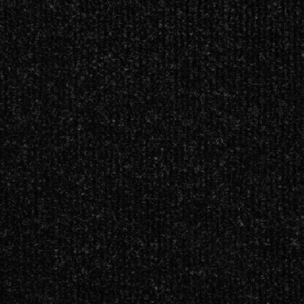 feincord teppichfliesen madison selbstliegend anthrazit. Black Bedroom Furniture Sets. Home Design Ideas